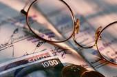 Informes y estado de las Cuentas
